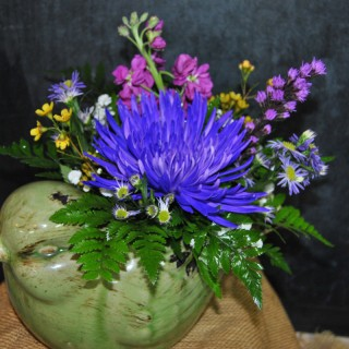 floral-arrangement-new