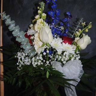 flowers-new