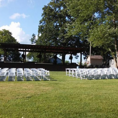 Wheeler-Gardens-venue-at-the-farm-1