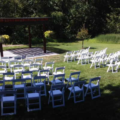 Wheeler-Gardens-venue-at-the-farm-5